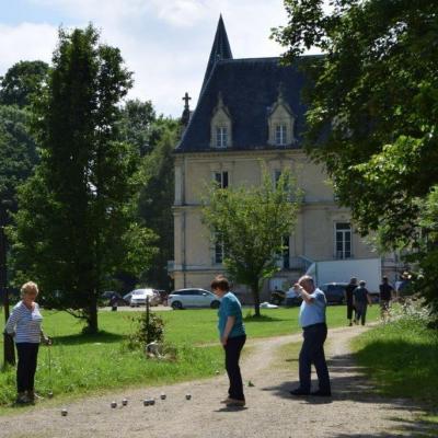 accr.chateau (31)