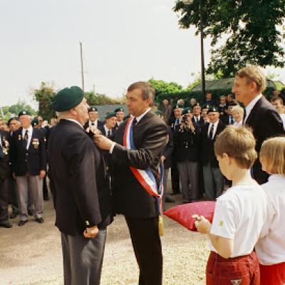 uk 1994 (131)