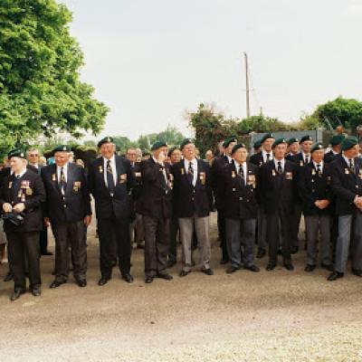 uk 1994 (132)