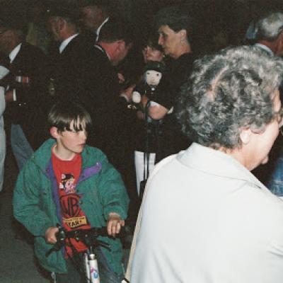 uk 1994 (190)