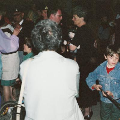 uk 1994 (191)