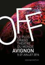 Avignon 5