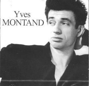 Cd montand 01