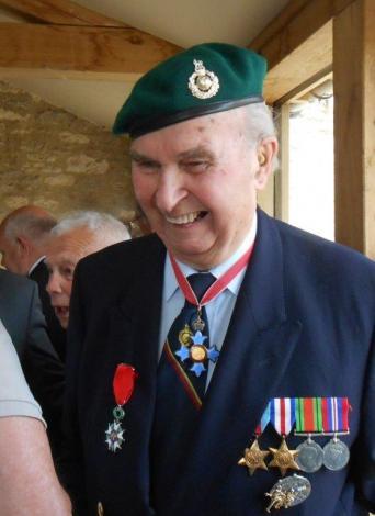 Legion d honneur 9
