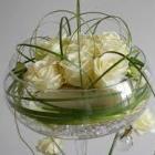 Visuel atelier floral 3