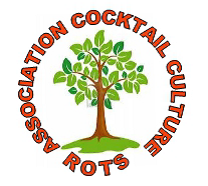Association Cocktail Culture Rots