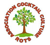 Association Cocktail Culture Rots